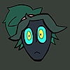 FollowerofMercy's avatar
