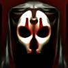 FollowerOfTheSith's avatar