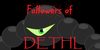 Followers-of-Dethl's avatar
