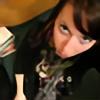 FollowingBlindly's avatar