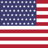 FollowTheAmericanWay's avatar