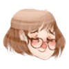 Folly-Flaaffy's avatar