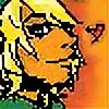 follybunny's avatar