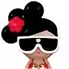 follycanvas's avatar
