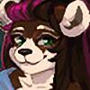 follyknight's avatar