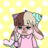 FollyLolly's avatar