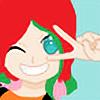 Folsi's avatar