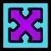 FolsomNatural's avatar