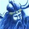 Folstagg's avatar