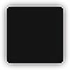 Folter-x's avatar