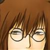 foluthewizard's avatar