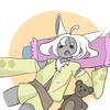 Folwolf's avatar