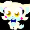folxy-the-lovley-fox's avatar