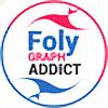 FolyGraphAddict's avatar
