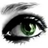 FOM3's avatar