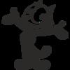 Fom51's avatar