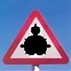 FomalhautB's avatar