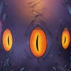Fominado's avatar