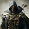 FominVlad's avatar