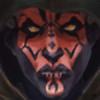 Fomle-chan's avatar