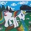 Fomsie's avatar