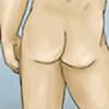 Fon-Ronsenbutt's avatar