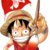fon759's avatar
