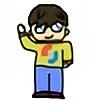 FondaSu's avatar