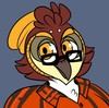 Fondestbeef810's avatar