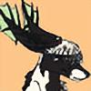 FondledCupcakes's avatar