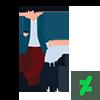 FondSalami5's avatar