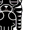Fongfumaster's avatar