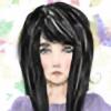 fongki's avatar