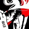 FongPay's avatar
