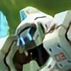 fongshader's avatar