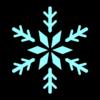FongsturionNythwyll's avatar