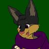 FonkDerok's avatar