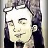 fonkee66's avatar