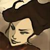 Fonnsune's avatar