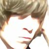 Fonsinho7's avatar
