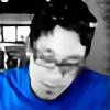 fonso-sm's avatar