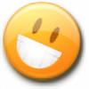 fonso69's avatar