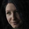 FonTanka's avatar