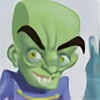 Fontez's avatar