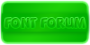 FontForum's avatar