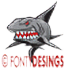 Fonty-Designs's avatar
