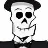 Fonzzz002's avatar