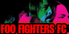 Foo-Fighters-Fc's avatar