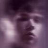Foo-G's avatar
