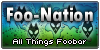 Foo-Nation's avatar